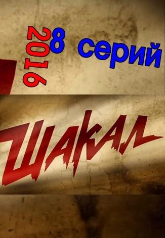 Смотреть онлайн без регистрации русское домашнее любительское видео